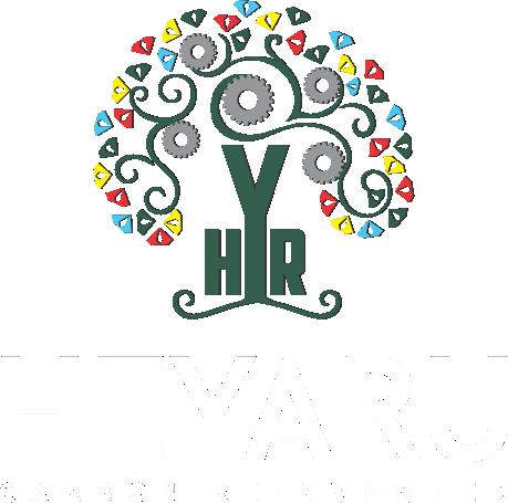 Heyaru