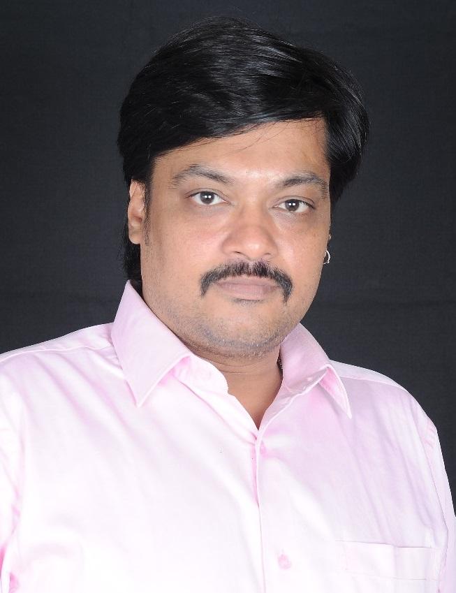 Heyaru Engineering Pvt. Ltd.<br>INDIA<br><hr>Mr. Mitul Shah
