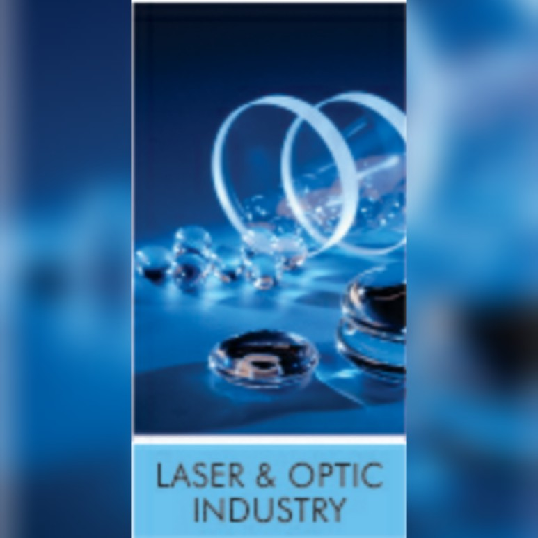Laser & Optic Industry